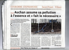 Pollution Auchan.jpg